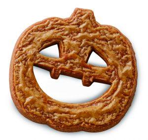 ハロウィンクッキー_かぼちゃ切り抜き