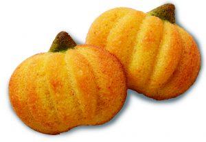 かぼちゃマドレーヌ_切り抜き02