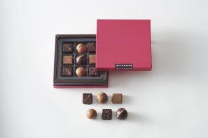 ショコラグランイメージ2