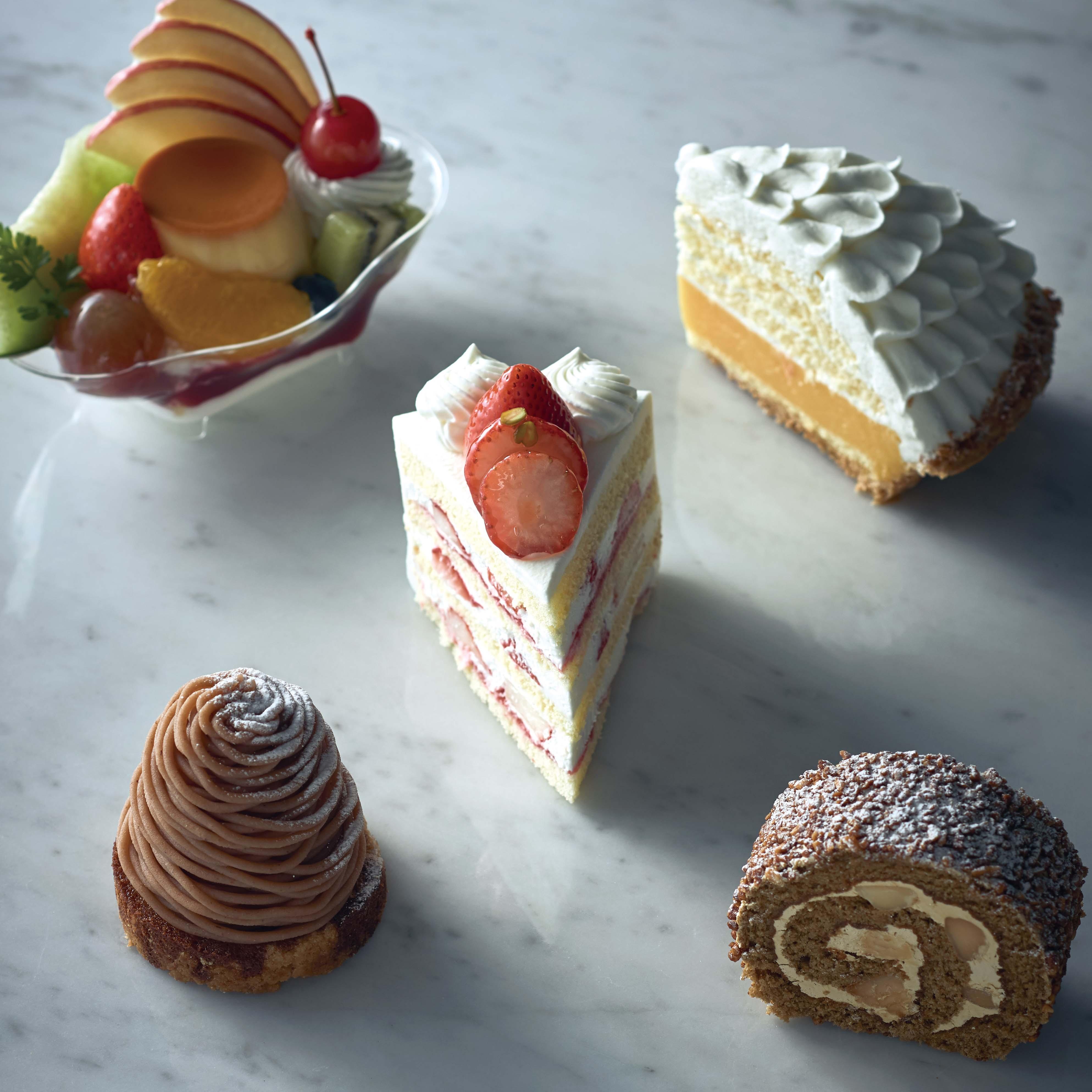G_カットケーキ
