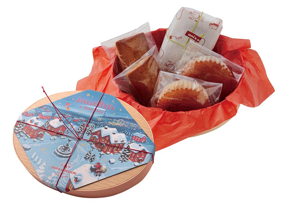 クリスマス焼き菓子BOX_S_切り抜き