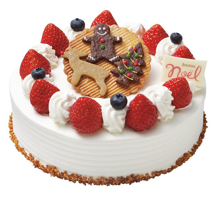 cake_18cm