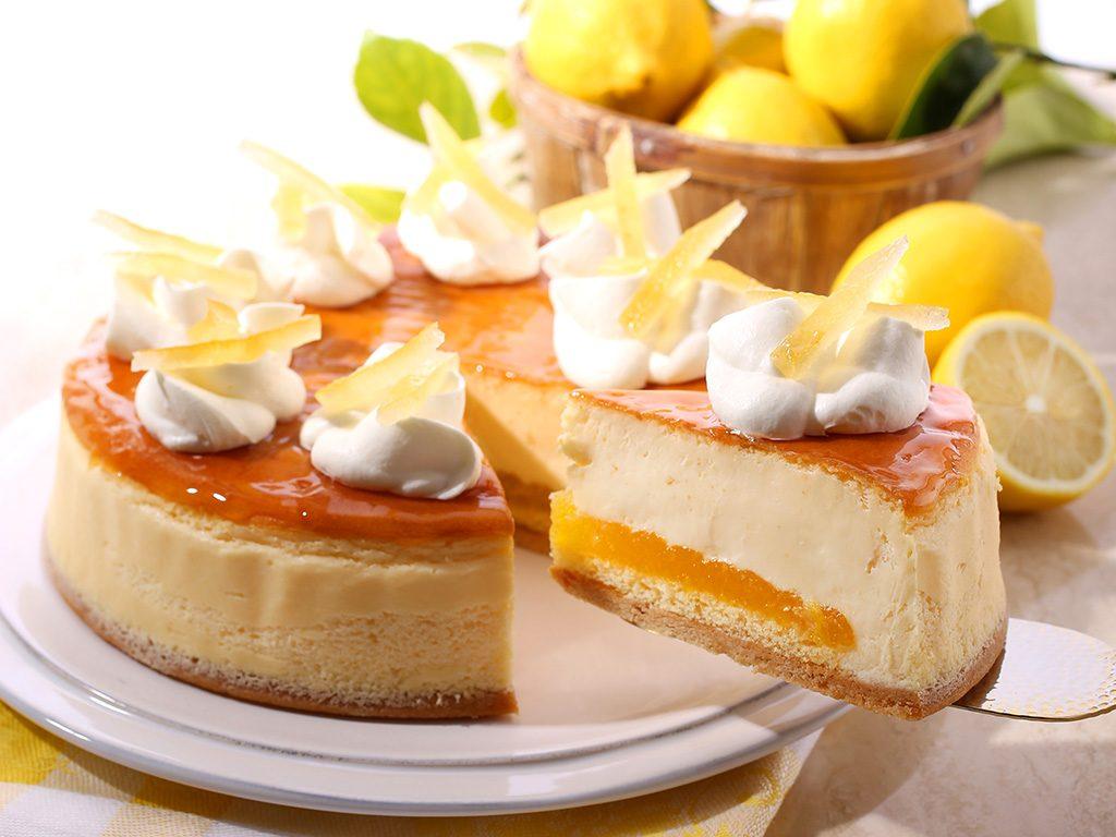 瀬戸内レモンのチーズケーキ_イメージ_トリ