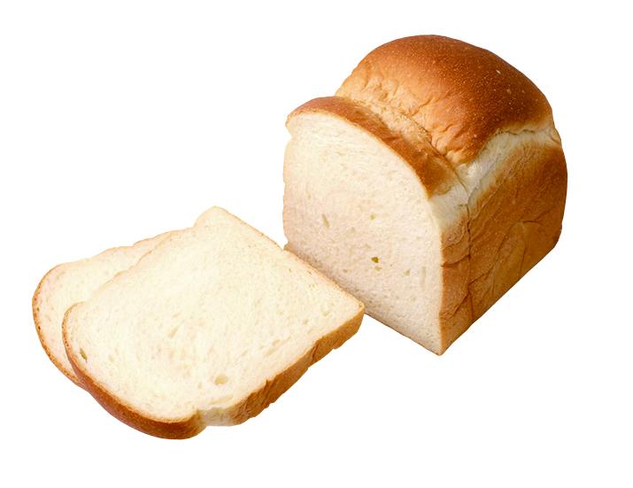 切り抜き_生食パン_画像