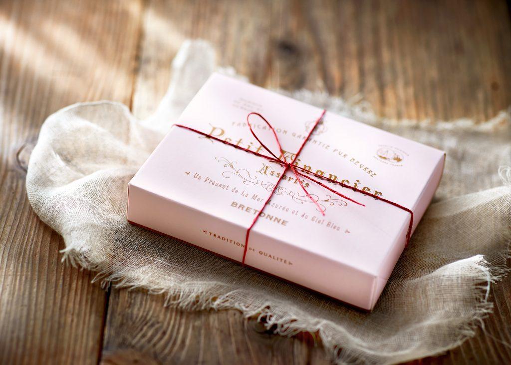 bretonne_2021vd_pinkbox_03