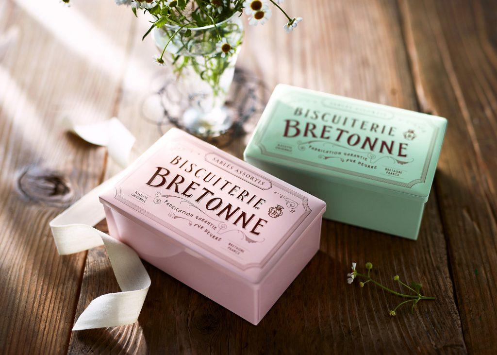 bretonne_2021vd_pinkkan_04
