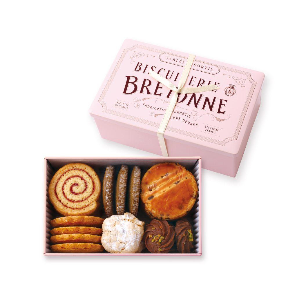 bretonne_pinkkan