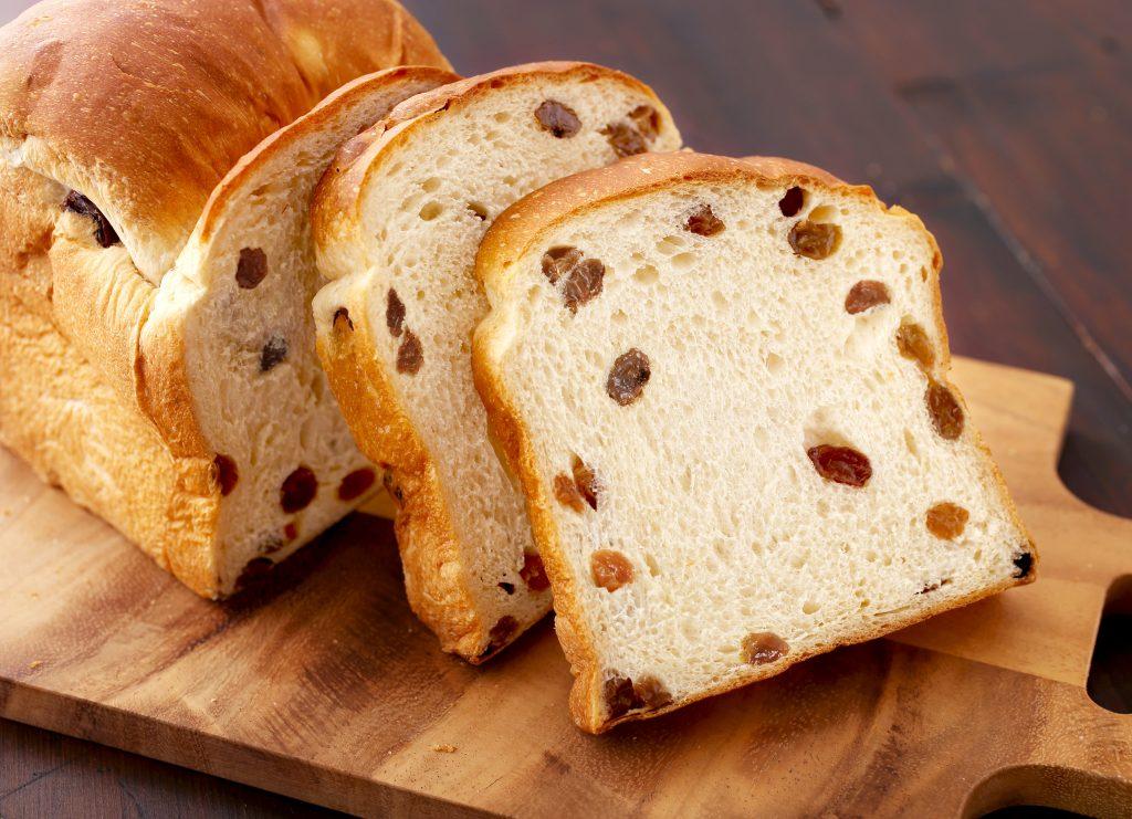 マスカット生食パン_img02_