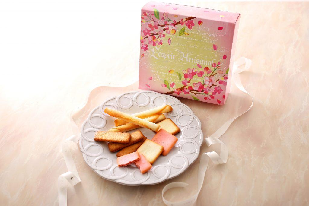 桜パッケージと皿盛りimg