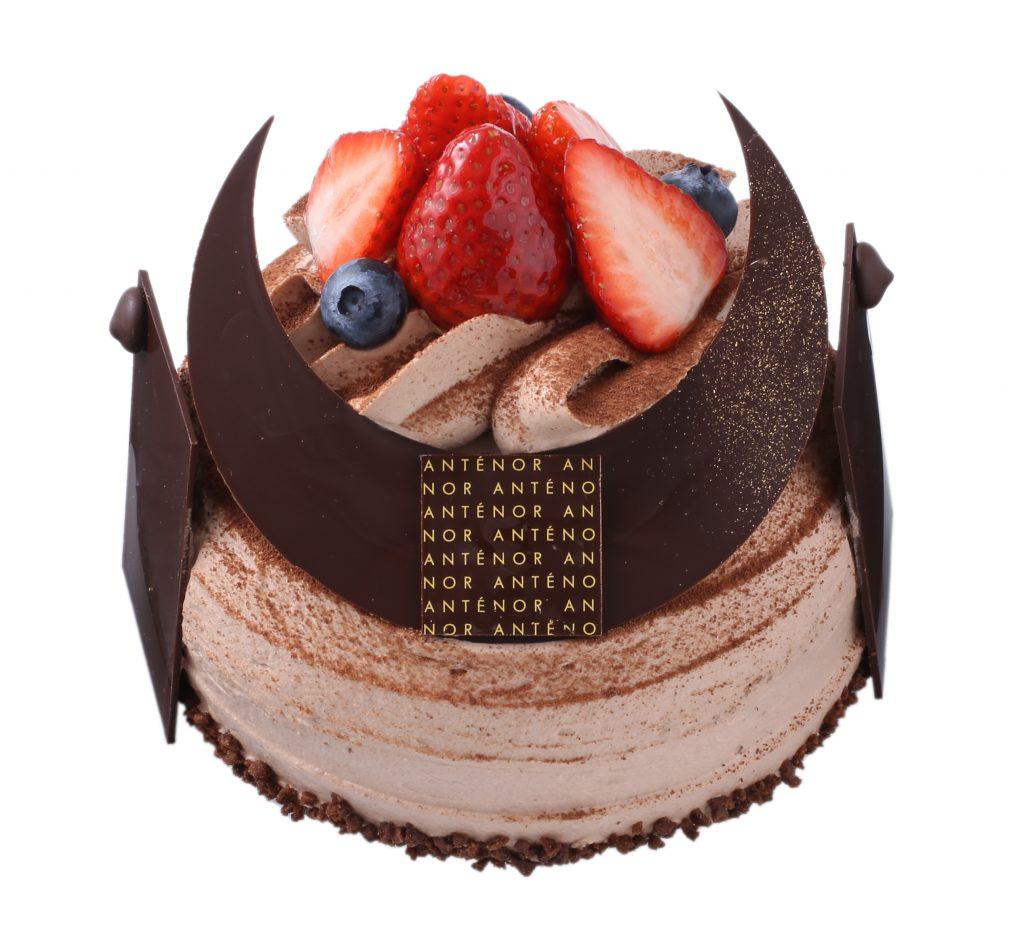 20A_KABUTOケーキ