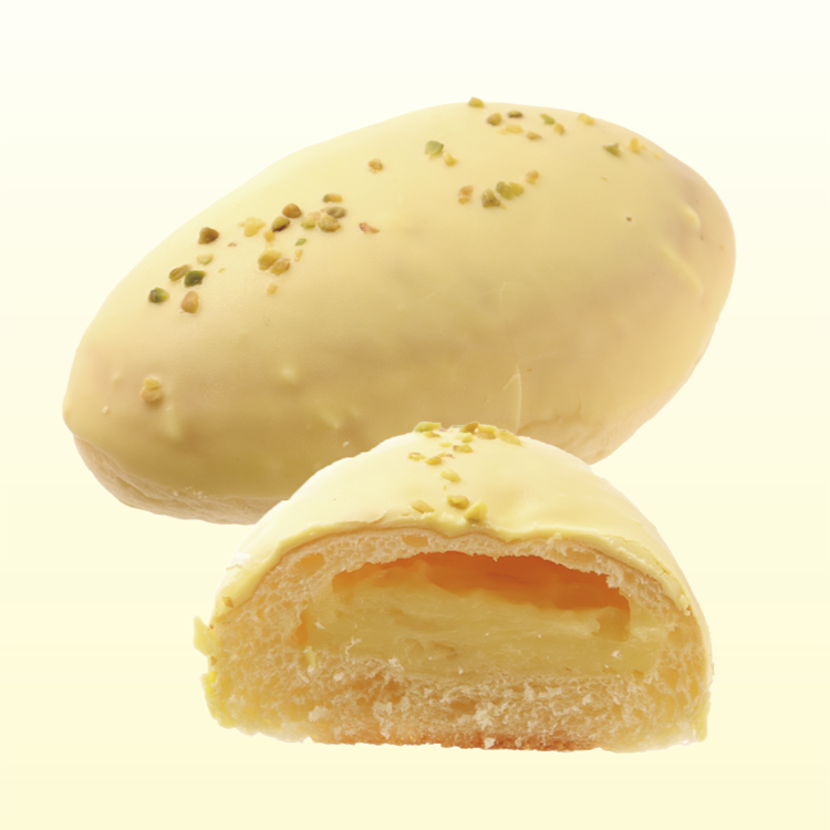 Web用瀬戸内レモンパン
