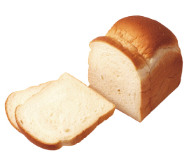 Web生食パン