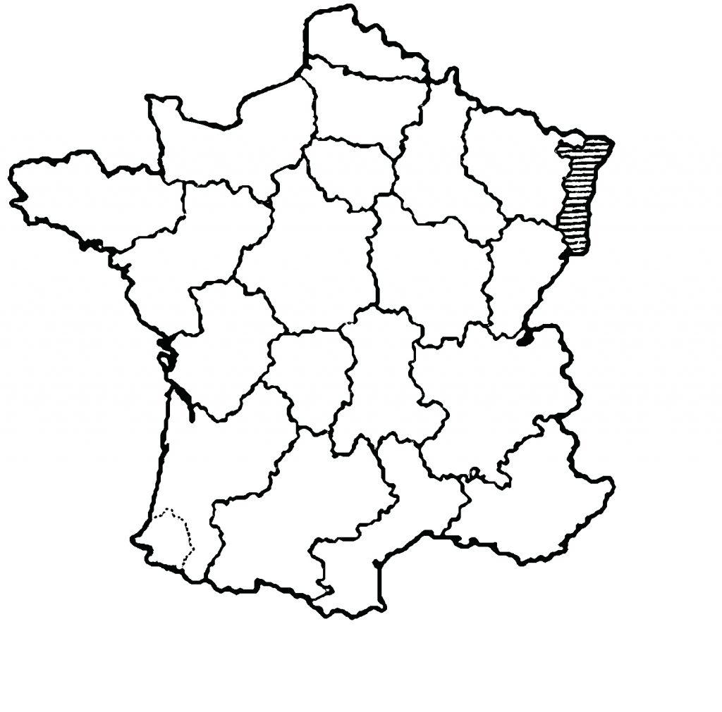 map_shuusei